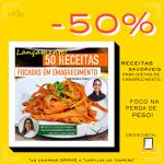 EMAGRECIMENTO-300x300